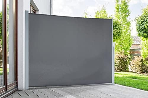empasa Seitenmarkise Start 200x300 cm anthrazit