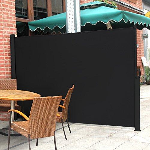 51ad8 slfsl. Black Bedroom Furniture Sets. Home Design Ideas