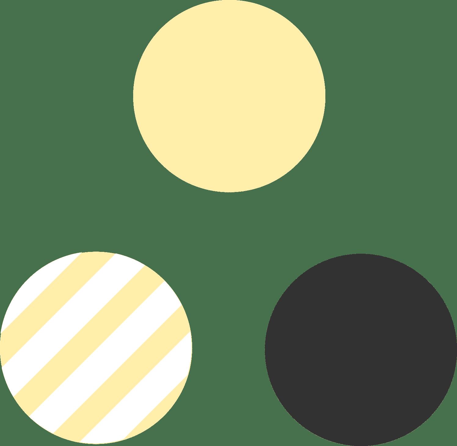 Farbvarianten der Seitenmarkise Blumfeldt Bar: Anthrazit, Creme-Sand und Creme-Weiß